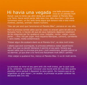 http://luciaandtheblueplanet.com/wp-content/uploads/2019/02/lucia_catalan-8-300x293.jpg