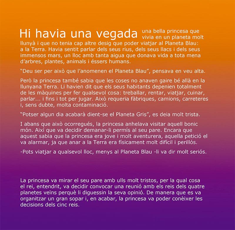 http://luciaandtheblueplanet.com/wp-content/uploads/2019/02/lucia_catalan-8.jpg