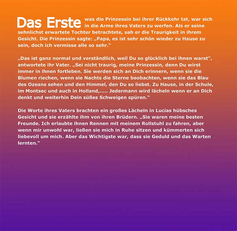 http://luciaandtheblueplanet.com/wp-content/uploads/2019/02/lucia_deutsch-36.jpg