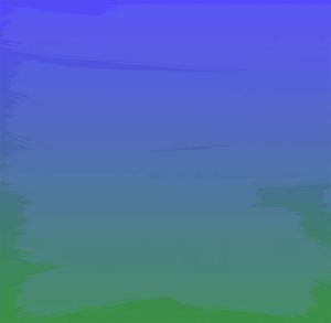 http://luciaandtheblueplanet.com/wp-content/uploads/2019/02/lucia_deutsch-4-300x293.jpg