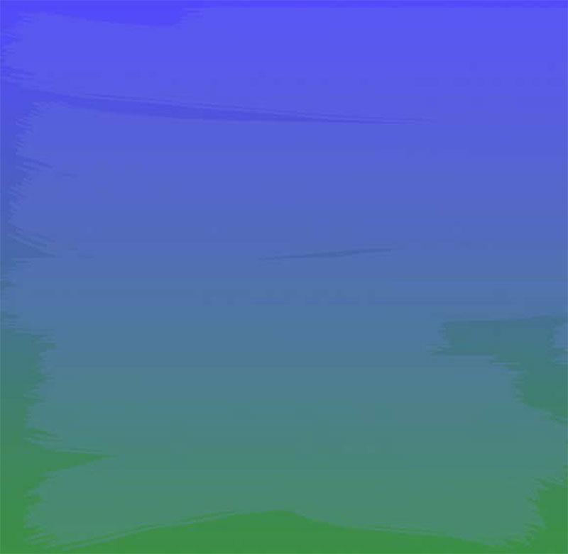 http://luciaandtheblueplanet.com/wp-content/uploads/2019/02/lucia_deutsch-4.jpg