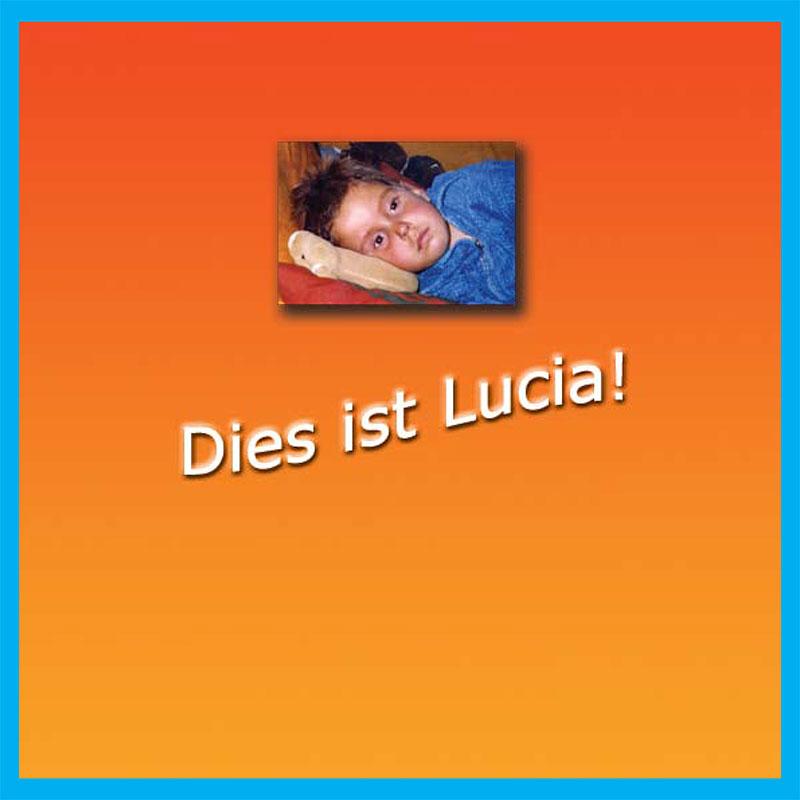 http://luciaandtheblueplanet.com/wp-content/uploads/2019/02/lucia_deutsch-42.jpg