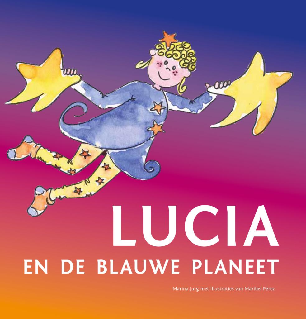 http://luciaandtheblueplanet.com/wp-content/uploads/2019/02/lucia_dutch-0-983x1024.jpg