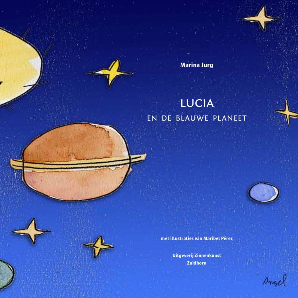 http://luciaandtheblueplanet.com/wp-content/uploads/2019/02/lucia_dutch-2-1024x1024.jpg