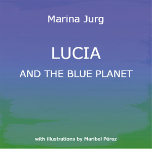 http://luciaandtheblueplanet.com/wp-content/uploads/2019/02/lucia_english-5-300x293.jpg
