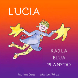 http://luciaandtheblueplanet.com/wp-content/uploads/2019/02/lucia_esperanto-1-300x300.jpg