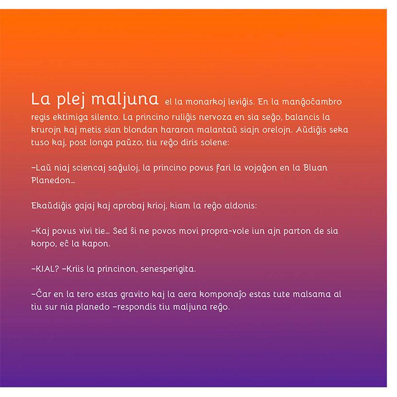 http://luciaandtheblueplanet.com/wp-content/uploads/2019/02/lucia_esperanto-13.jpg