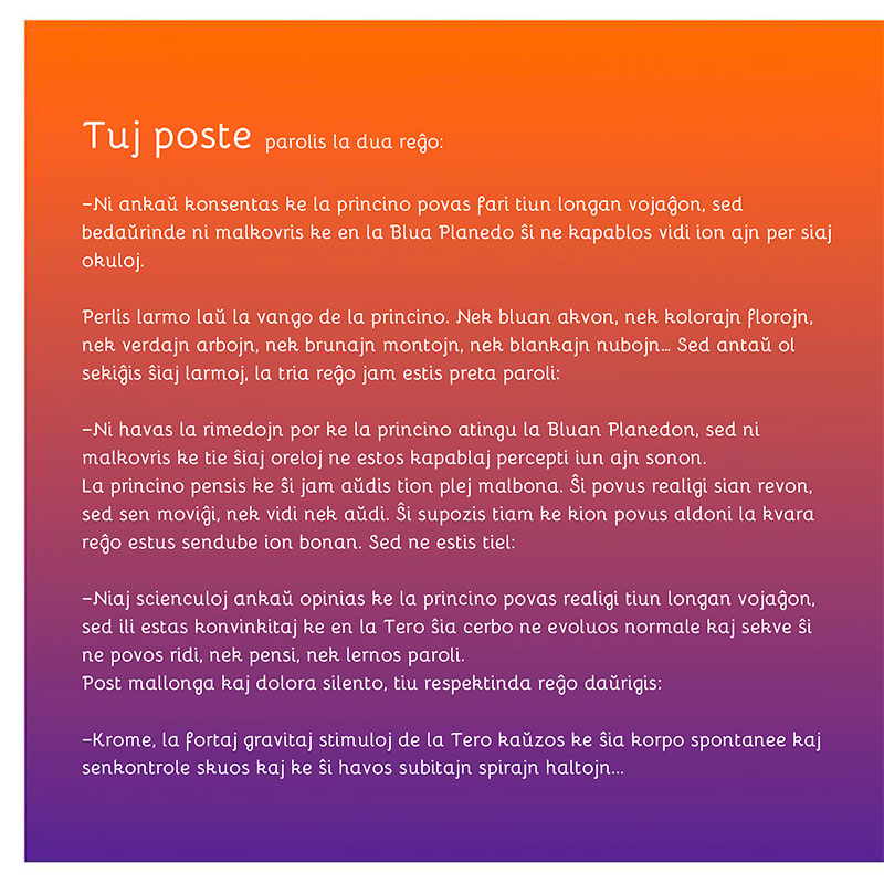 http://luciaandtheblueplanet.com/wp-content/uploads/2019/02/lucia_esperanto-14.jpg