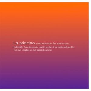 http://luciaandtheblueplanet.com/wp-content/uploads/2019/02/lucia_esperanto-17-300x300.jpg