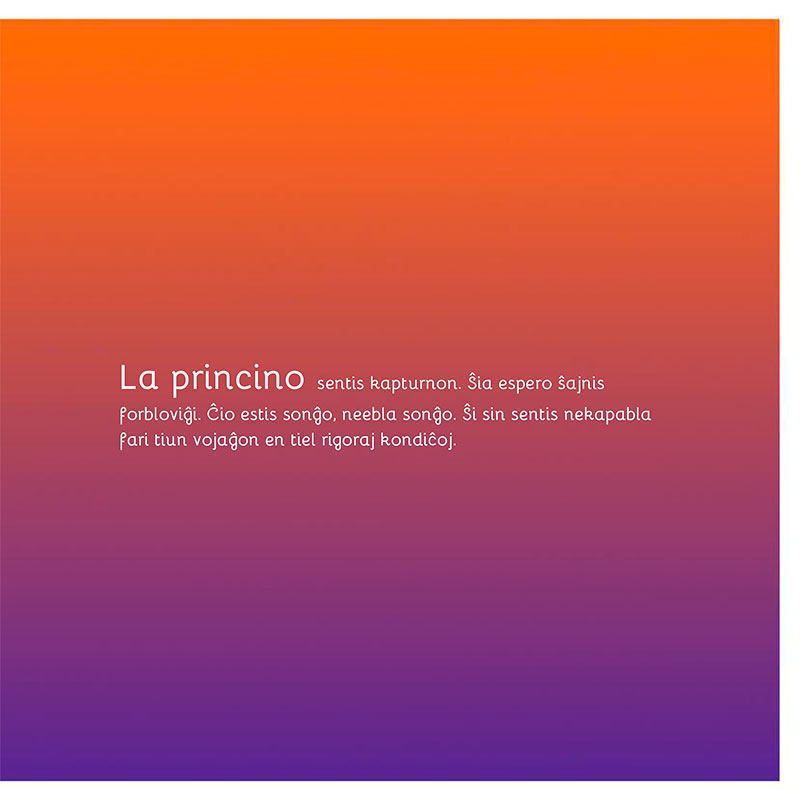 http://luciaandtheblueplanet.com/wp-content/uploads/2019/02/lucia_esperanto-17.jpg