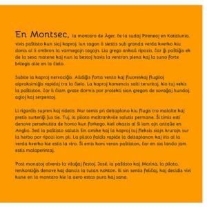 http://luciaandtheblueplanet.com/wp-content/uploads/2019/02/lucia_esperanto-21-300x300.jpg