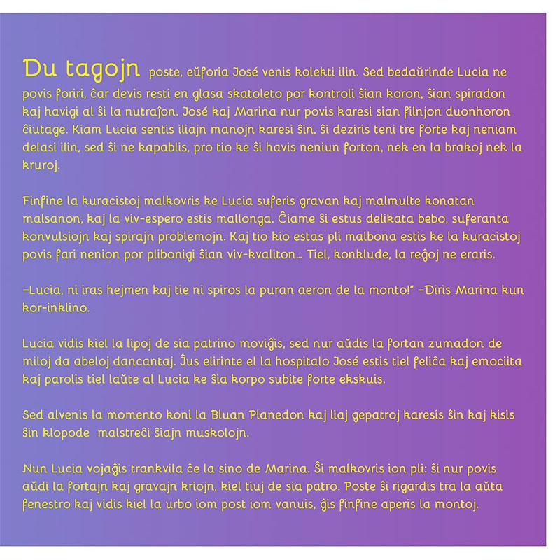 http://luciaandtheblueplanet.com/wp-content/uploads/2019/02/lucia_esperanto-25.jpg