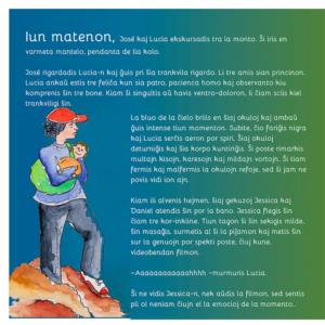 http://luciaandtheblueplanet.com/wp-content/uploads/2019/02/lucia_esperanto-26-300x300.jpg