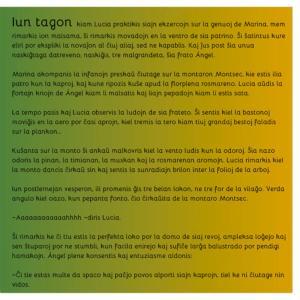 http://luciaandtheblueplanet.com/wp-content/uploads/2019/02/lucia_esperanto-27-300x300.jpg