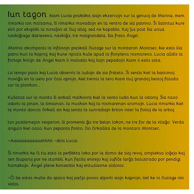http://luciaandtheblueplanet.com/wp-content/uploads/2019/02/lucia_esperanto-27.jpg