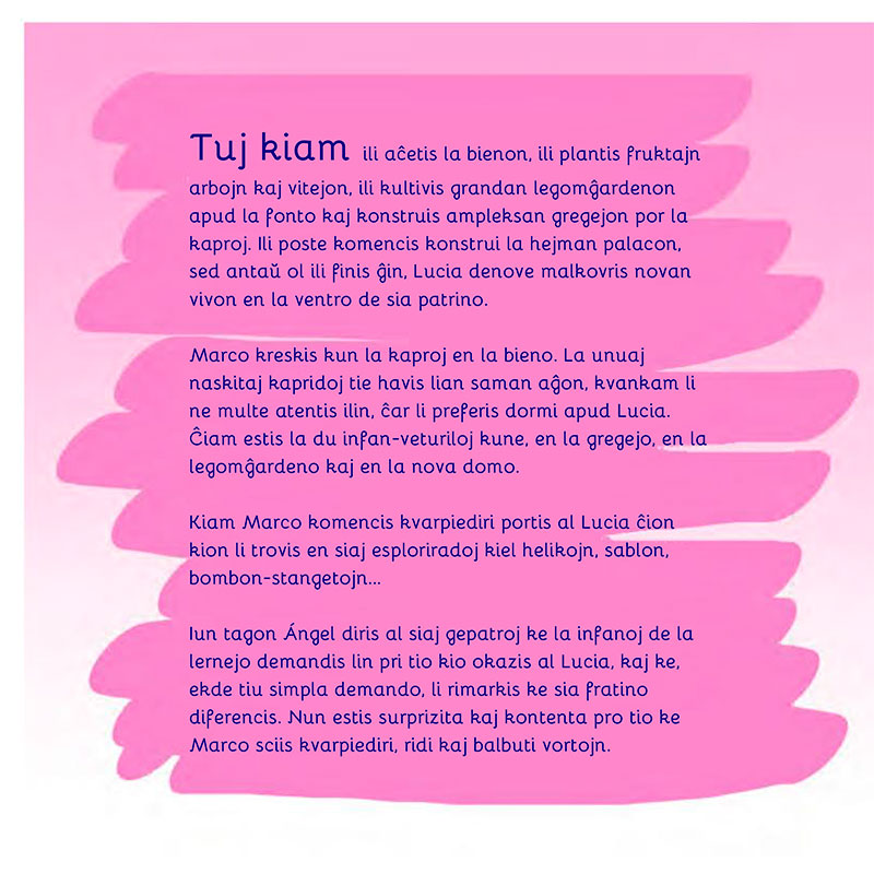 http://luciaandtheblueplanet.com/wp-content/uploads/2019/02/lucia_esperanto-28.jpg