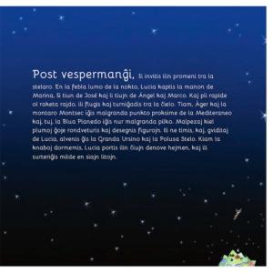 http://luciaandtheblueplanet.com/wp-content/uploads/2019/02/lucia_esperanto-35-300x300.jpg
