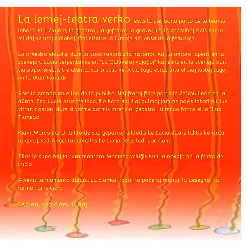http://luciaandtheblueplanet.com/wp-content/uploads/2019/02/lucia_esperanto-37.jpg