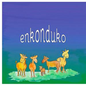 http://luciaandtheblueplanet.com/wp-content/uploads/2019/02/lucia_esperanto-8-300x300.jpg
