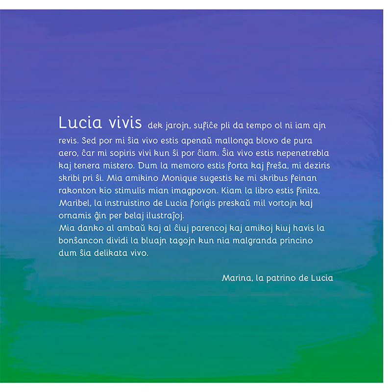 http://luciaandtheblueplanet.com/wp-content/uploads/2019/02/lucia_esperanto-9.jpg